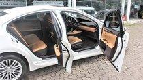 Cần bán Lexus ES 250 đời 2016, màu trắng, nhập khẩu