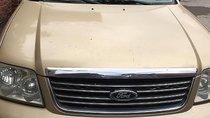 Cần bán Ford Escape đời 2006, xe cũ đi giữ gìn