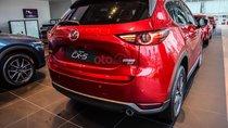 Gía xe Mazda CX5 giảm mạnh tháng 6> 50tr, đủ màu, đủ loại giao ngay, LS 6.99%, đăng kí xe miễn phí, LH 0964860634