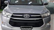 Bán Toyota Innova 2.0E năm sản xuất 2019, giao xe ngay