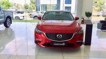 - Mazda Bình Dương- Mazda 6 giảm ngay 30 triệu tiền mặt trước 25/6/2019