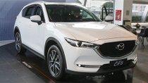 Ra mắt CX8, giá CX5 2.5 giảm mạnh nhất Hà Nội + PK, tặng BHVC, đăng kí xe, LS 0.58%, LH 0964860634