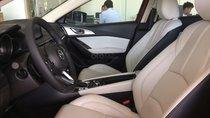 Mazda 3 giảm sâu nhất xả kho ưu đãi >70tr, BHVC, tặng full phụ kiện, LS 0.58%, đăng kí xe miễn phí, LH 0964860634