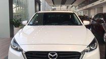 Mazda 3 1.5SD 2019 GIÁ TỐT 644TR (duy nhất tháng 6) & ƯU ĐÃI HƠN THẾ NỮA