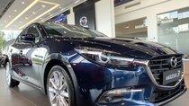 Mazda 3 2019 ưu đãi khủng lên đến 25 triệu - Lh: 0909272088