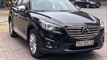 Nam Dương Auto bán Mazda CX5 2015 - xe mới tuyệt đối, odo: 6,3 vạn