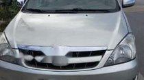 Cần bán gấp Toyota Innova G sản xuất 2006, màu bạc, giá chỉ 285 triệu
