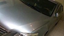 Bán Toyota Camry 2.4 G sản xuất năm 2009, màu bạc, xe đẹp