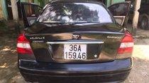 Cần bán Daewoo Nubira II đời 2003, nhập khẩu, máy móc ngon, keo chỉ zin đét