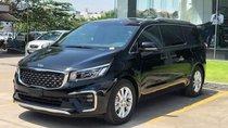 Bán xe Kia Sedona Luxury D năm 2019, mới 100%