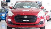 Cần bán xe Suzuki Swift năm 2019, màu đỏ, nhập khẩu nguyên chiếc từ Thái Lan