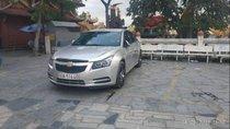 Bán Chevrolet Cruze SE 2009, nhập khẩu, đảm bảo hoạt động cực tốt