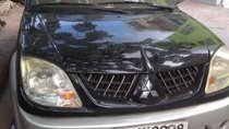 Bán Mitsubishi Jolie năm sản xuất 2005 xe gia đình, giá tốt