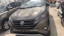 Bán ô tô Toyota Rush 2019, giá đã bao gồm 10% thuế VAT