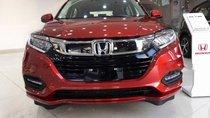 Bán Honda HR-V, giao ngay khuyến mại tốt