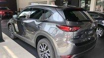 Cần bán Mazda CX 5 đời 2018, mới 100%, giá chỉ 949 triệu