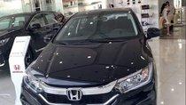 Honda Ô Tô Phát Tiến bán ô tô Honda City đời 2019