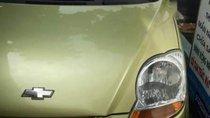 Bán xe Chevrolet Spark sản xuất năm 2010, nhập khẩu, xe đẹp