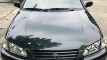 Cần bán gấp Toyota Camry đời 1998, nhập khẩu nguyên chiếc chính chủ, 235 triệu