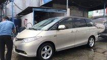 Bán Toyota Previa, xe nhập khẩu, full options ghế da