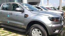 Cần bán chiếc Ford Ranger XLS 2.2L 4x2 MT đời 2019, xe có sẵn, giao xe toàn quốc