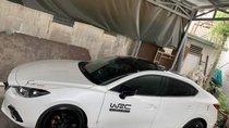 Bán Mazda 3 1.5AT đời 2017, màu trắng, 1 đời chủ