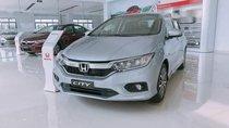 Cần bán xe Honda City 2019 khuyến mãi 30 triệu
