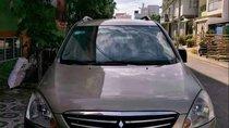 Cần bán xe Mitsubishi Zinger 2008 số sàn, máy xăng