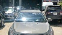 Bán xe Chevrolet Cruze MT 2017, xe bán tại hãng Western Ford có bảo hành