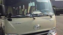 Bán xe Hyundai County đời 2014, hai màu