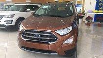 Bán xe Ford EcoSport Ecosport Titanium 1.5L sản xuất 2019