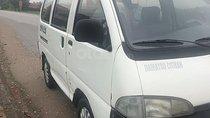 Cần bán Daihatsu Citivan đời 2001, màu trắng, nhập khẩu nhật bản như mới