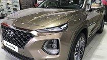Bán Hyundai Santa Fe 2.2L HTRAC sản xuất năm 2019