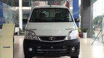 Xe tải Thaco 900kg, động cơ Suzuki, hỗ trợ trả góp