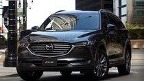 Mazda CX-8 ưu đãi cực lớn khi ra mắt nhanh tay liên hệ: 0376684593