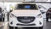 Bán ô tô Mazda 2 Premium đời 2019, màu trắng