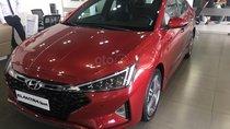 Elantra Sport 1.6 Turbo Facelift mới. LH 0976543958