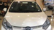 Tháng 6 giảm giá sập sàn Toyota Wigo nhập khẩu - gọi ngay 0981993568 để nhận giá tốt nhất Hà Nội