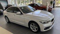 BMW 320i tặng 100% phí trước bạ, trả trước 20% nhận xe chỉ với 350 triệu, Hotline PKD - 0908 526 727