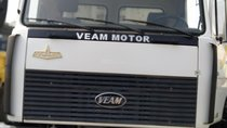 Cần bán xe Veam VB1110 đời 2016