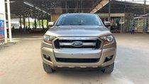 Bán Ford Ranger XLS 4X2 MT năm sản xuất 2016, màu xám, xe nhập, 500 triệu