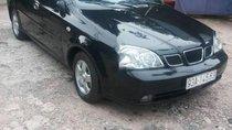Bán Daewoo Lacetti đời 2005, nhập khẩu nguyên chiếc xe gia đình