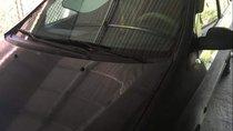 Bán Hyundai Getz 2008, màu đen, nhập khẩu, còn rất đẹp
