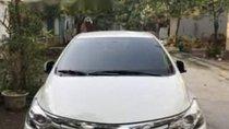 Bán ô tô Toyota Vios đời 2018, màu trắng chính chủ