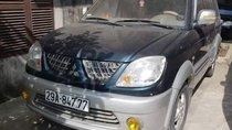 Chính chủ bán ô tô Mitsubishi Jolie năm 2005, nhập khẩu nguyên chiếc