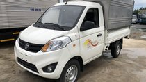 Bán xe Foton 1.5L 850kg thùng bạt, giá địa lý cấp 1