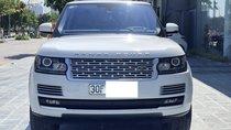 Bán Range Rover HSE 3.0 SX 2016 - Hotline 0945392468