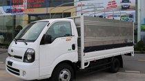 Bán xe Kia K200 tải trọng từ 990kg đến 1990kg có xe giao ngay