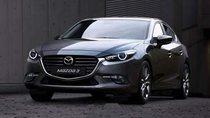 Mazda Biên Hoà bán Mazda 3 đời 2019, xe nhập
