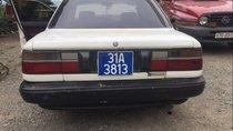 Cần bán gấp Toyota Corolla năm sản xuất 1992, màu trắng, nhập khẩu nguyên chiếc còn mới